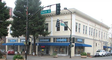 Google Photo Santa Rosa