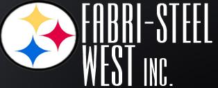 fabri-steel-west-inc-logo