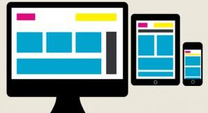 Responsive Web Design Service Sonoma