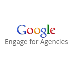 Zenergy Works becomes a Google Engage Agency