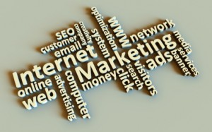 Internet Marketing Santa Rosa