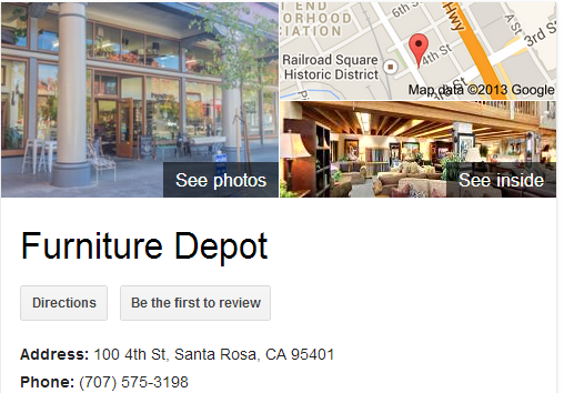 Furniture_Depot