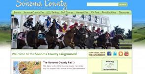 sonoma-county-fair