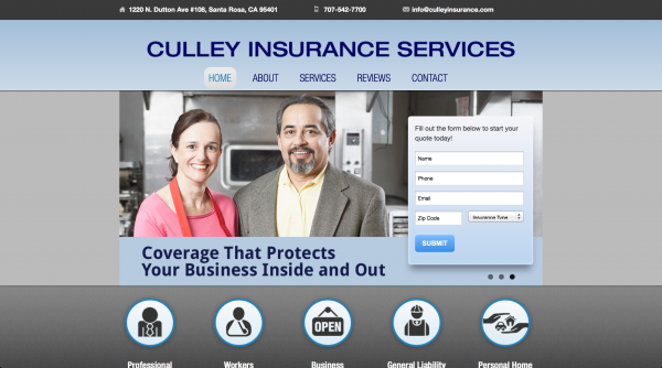 culleyinsurance-hp