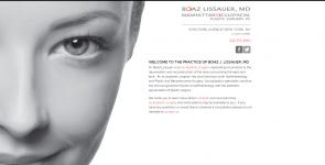 Boaz_Lissaur_Site