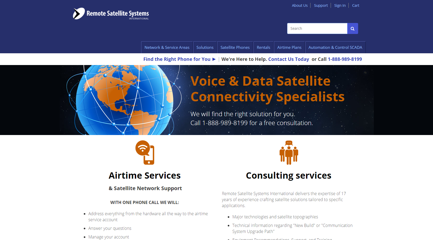 Remote_Satellite