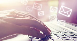 Email Marketing Services Sonoma