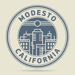 Web Design Modesto