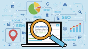 National SEO Services Sonoma