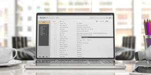 SEO - Email Marketing Agency Healdsburg