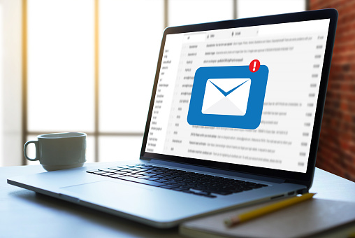 Email Marketing Services San Jose - Zenergy Works
