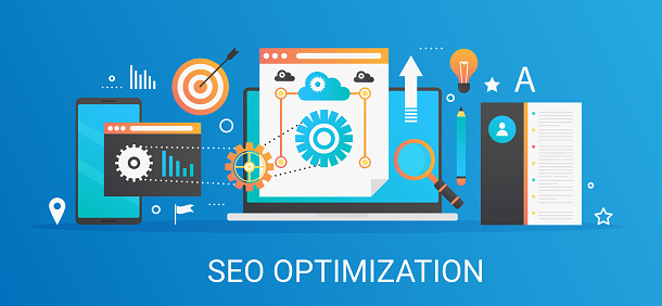Marketing - National SEO Services San Jose