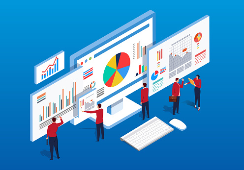 Digital Marketing Agency Concord CA | Marketing Agency Concord