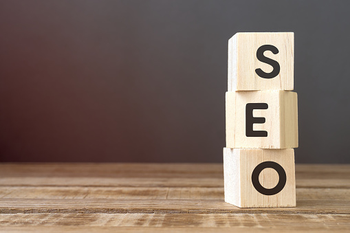 Local SEO Services Berkeley CA