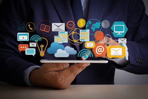 Digital Marketing Agency Dublin CA   Internet Marketing   Online Marketing