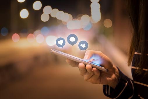 Social Media Agency Dublin CA | Social Media Marketing Agency | Social Media Agency