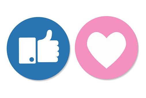 Social Media Agency Emeryville CA