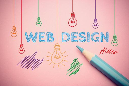 Responsive Website Design Service Sacramento