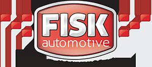 Fisk Automotive